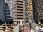 ЖК Дом на Троицкой - ход строительства, фото 60, Август 2020