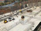 ЖК Азбука - ход строительства, фото 62, Сентябрь 2020