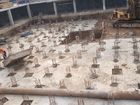 ЖК Площадь Ленина - ход строительства, фото 77, Ноябрь 2019