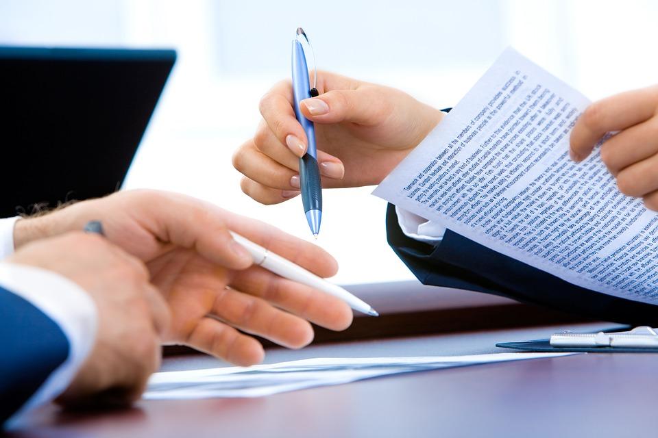 Проектная декларация дополнится новыми сведениями