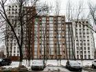 ЖК Каскад на Ленина - ход строительства, фото 82, Декабрь 2020