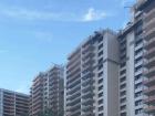 Ход строительства дома № 1 корпус 1 в ЖК Жюль Верн - фото 68, Июль 2016
