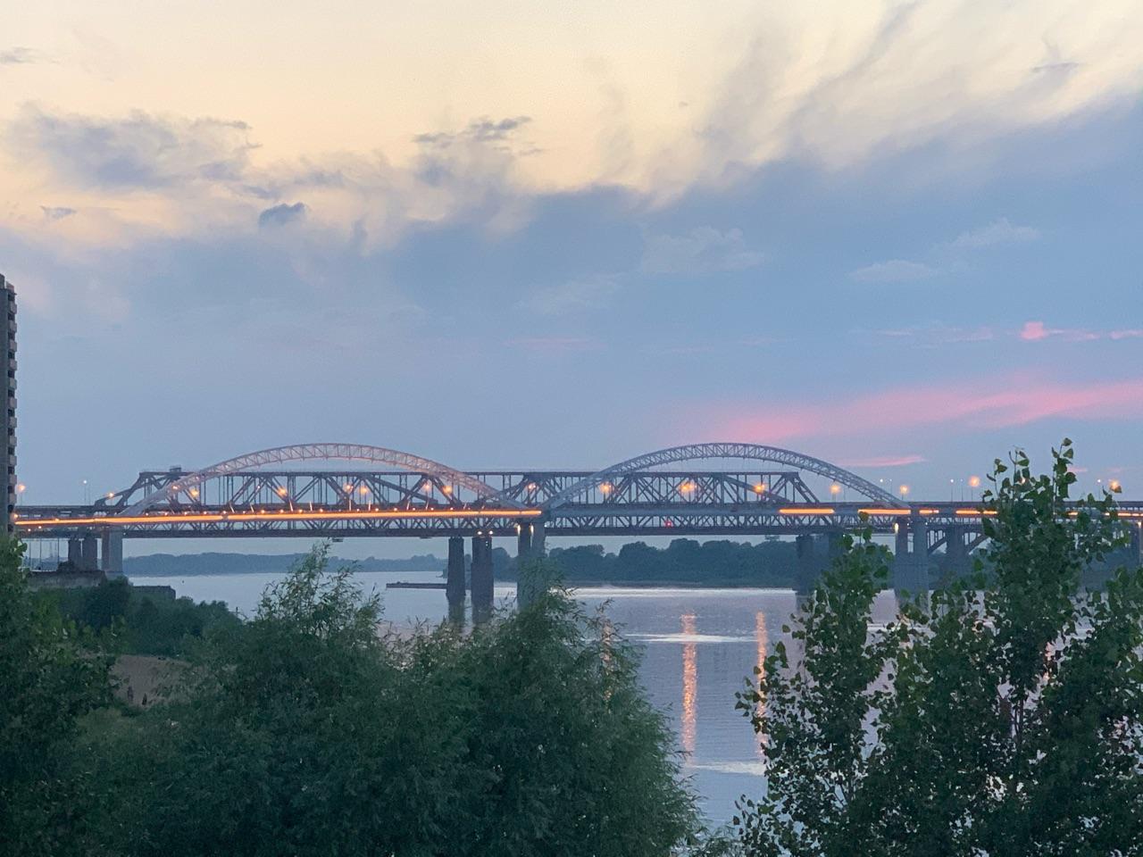 Нижегородцы определят место для стелы в честь звания, присвоенного Нижнему Новгороду - фото 1