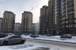 Число ДДУ в Нижегородской области в ноябре 2020 увеличилось более чем в два раза