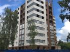 ЖК Дом на Иванова - ход строительства, фото 46, Июль 2018