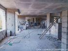 ЖК На Высоте - ход строительства, фото 44, Сентябрь 2020