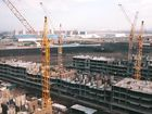 Ход строительства дома Литер 22 в ЖК Светлоград - фото 33, Январь 2020