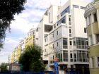 ЖК Бояр Палас - ход строительства, фото 6, Июль 2012