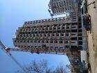 ЖК С видом на Небо! - ход строительства, фото 6, Май 2021